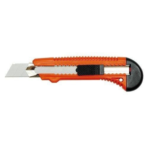 Nůž řezací 18 mm TOYA