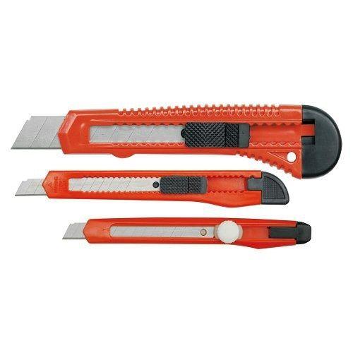 Sada nožů řezacích 3 ks TOYA