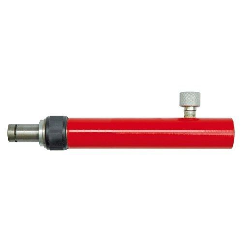 Servomotor na hydraulický rozpěrák 4t TOYA