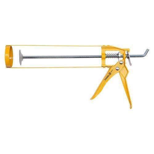 Pistole na kartuše 230 mm TOYA