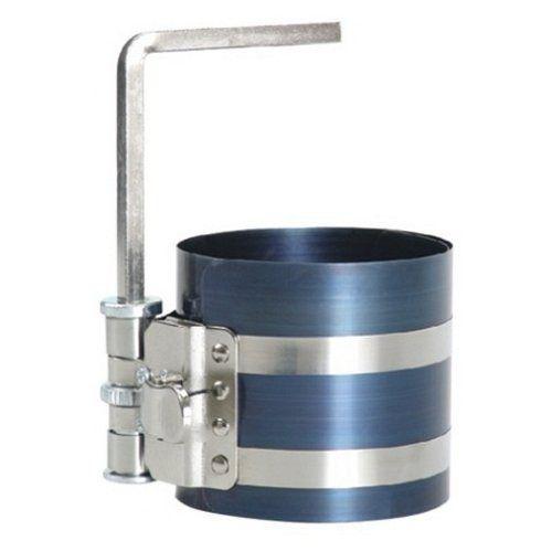 Svěrka na kroužky, průměr 50-125mm, YATO