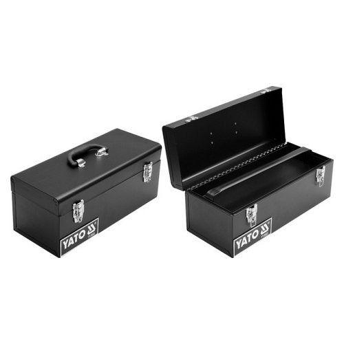 Box na nářadí 428x180x180mm, YATO