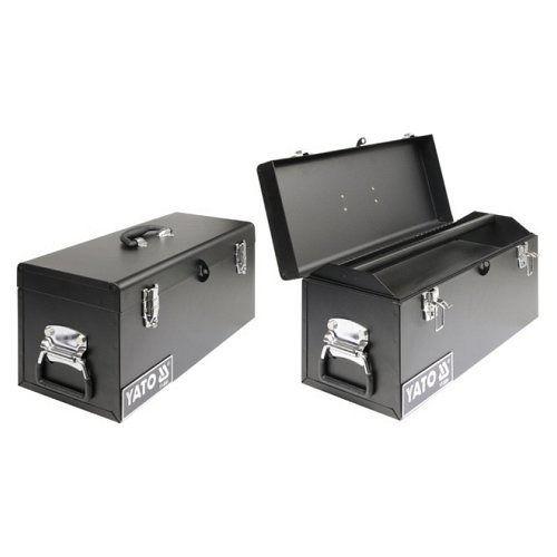 Box na nářadí 510x220x240mm, YATO