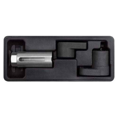Sada klíčů nástrčných na Lambda sondy, 3 ks YATO