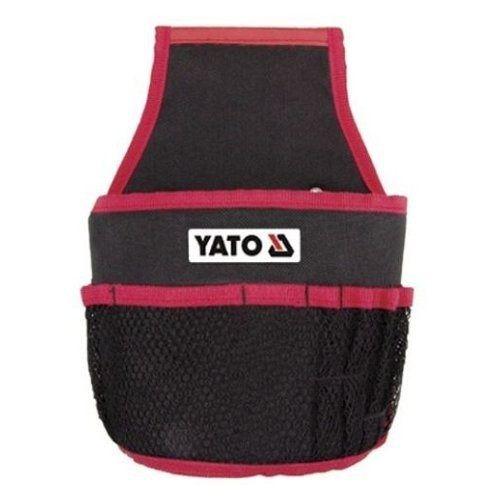Kapsář za opasek na nářadí, YATO
