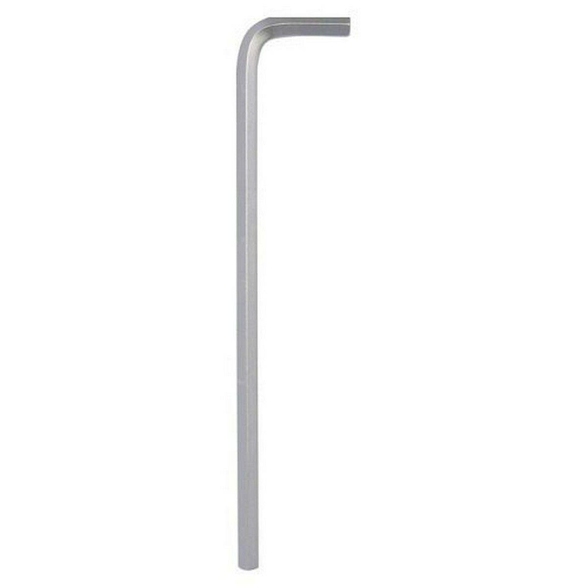Klíč imbus 10 mm extradelší 6 ks YATO