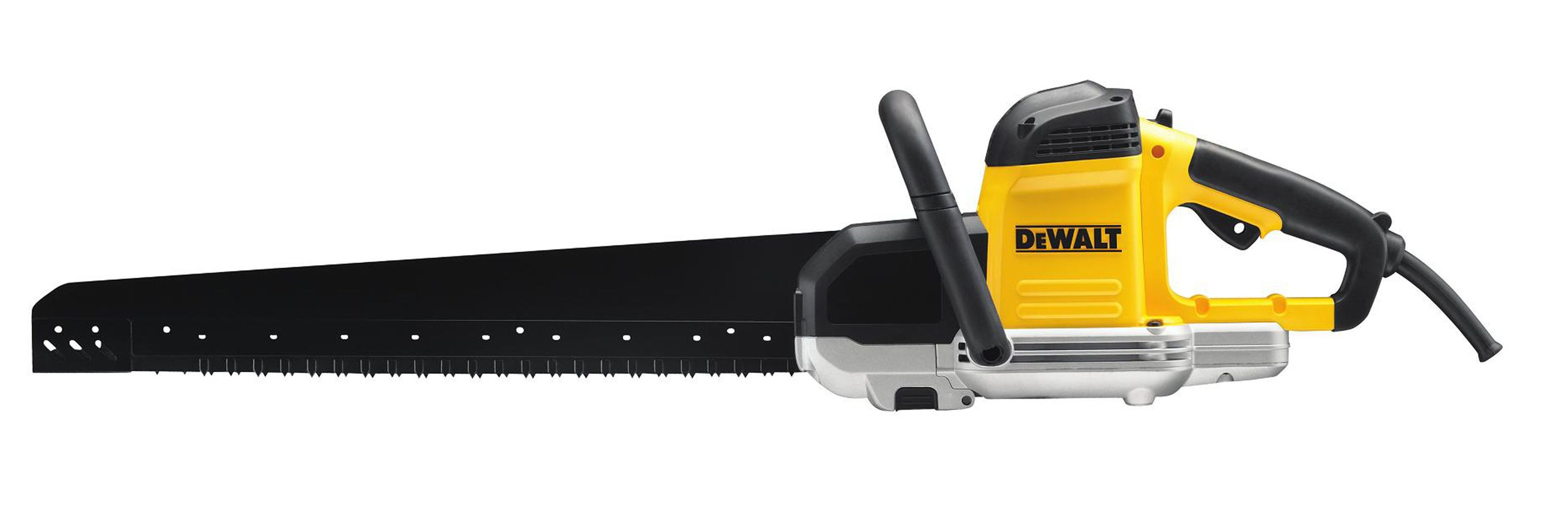 Pila Alligator 430mm DeWalt