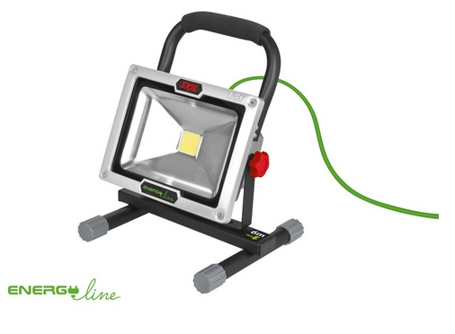 Pracovní světlo 0320 Skil Energy, LED, 20W, F0150320AA