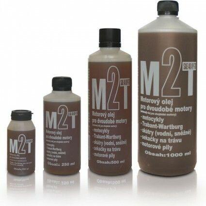 Cinol M2T 100ml