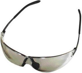 Ochranné brýle DeWalt