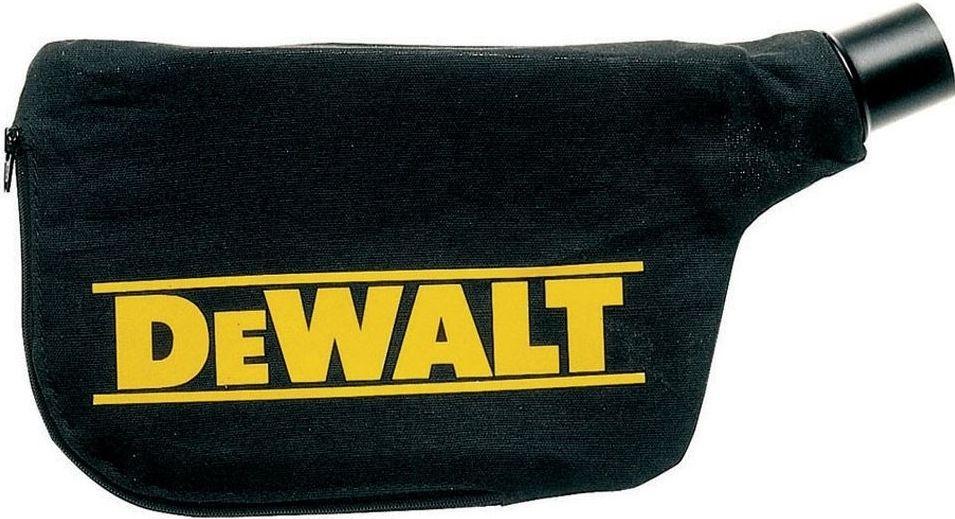 Vak pro záchyt prachu DeWalt