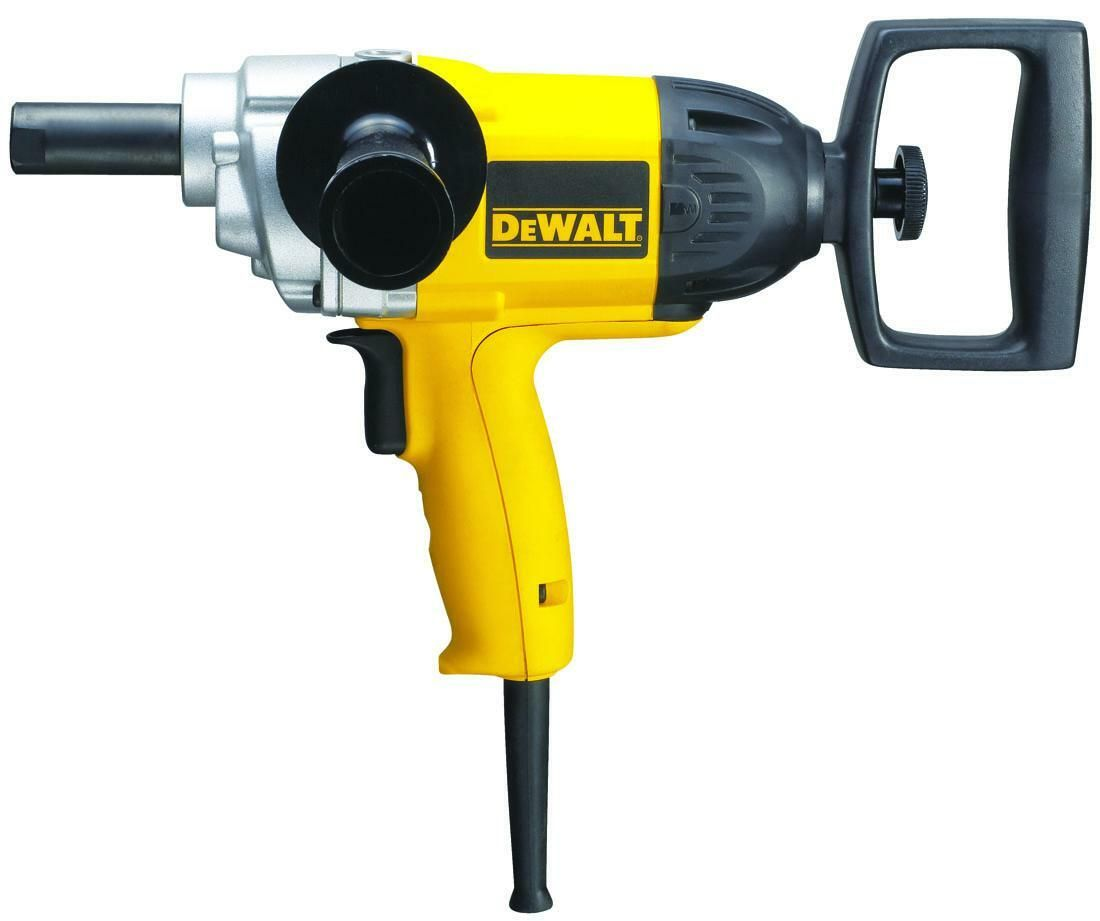 vrtačka / míchač DeWalt D21510, 710 W na M14