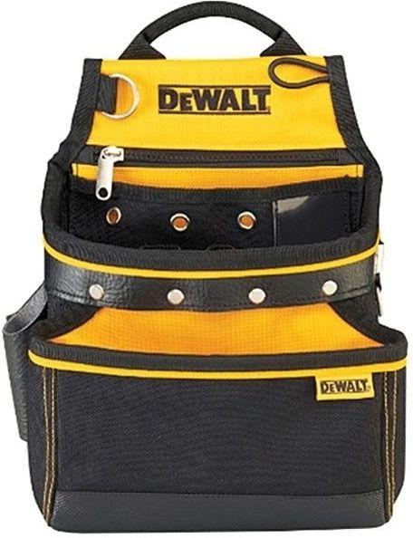 Víceúčelová kapsa na nářadí, DeWalt
