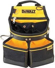 Kapsa na hřebíky DeWalt