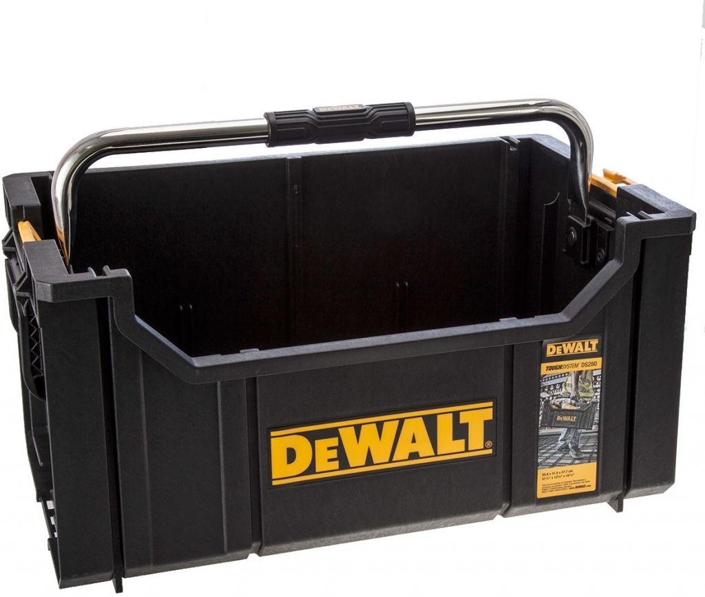 Přepravka na nářadí DeWalt