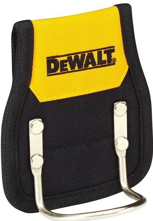 Závěs na kladivo DeWalt