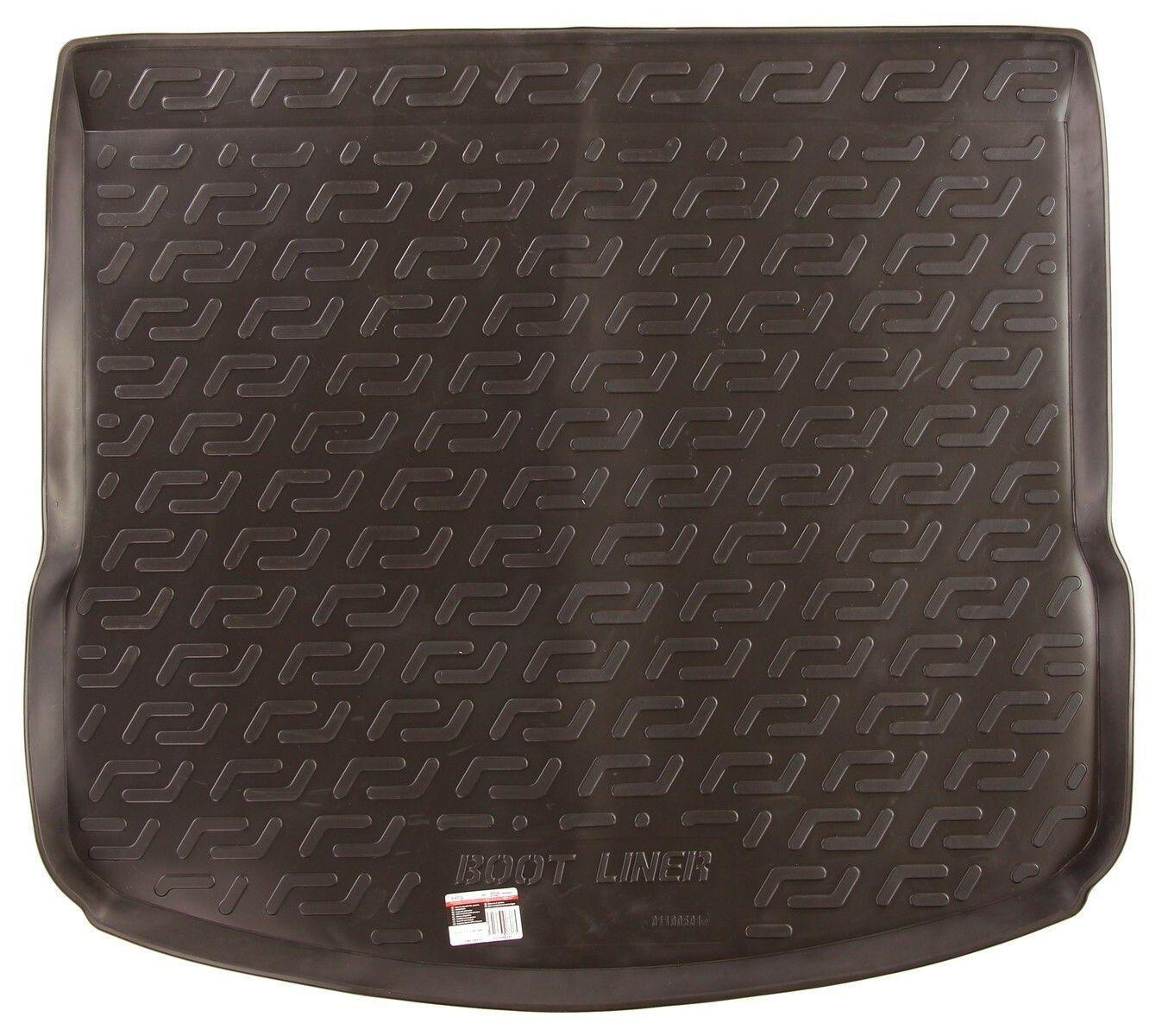 Vana do kufru gumová Mazda CX-5 (KE/GH) (11-) SIXTOL