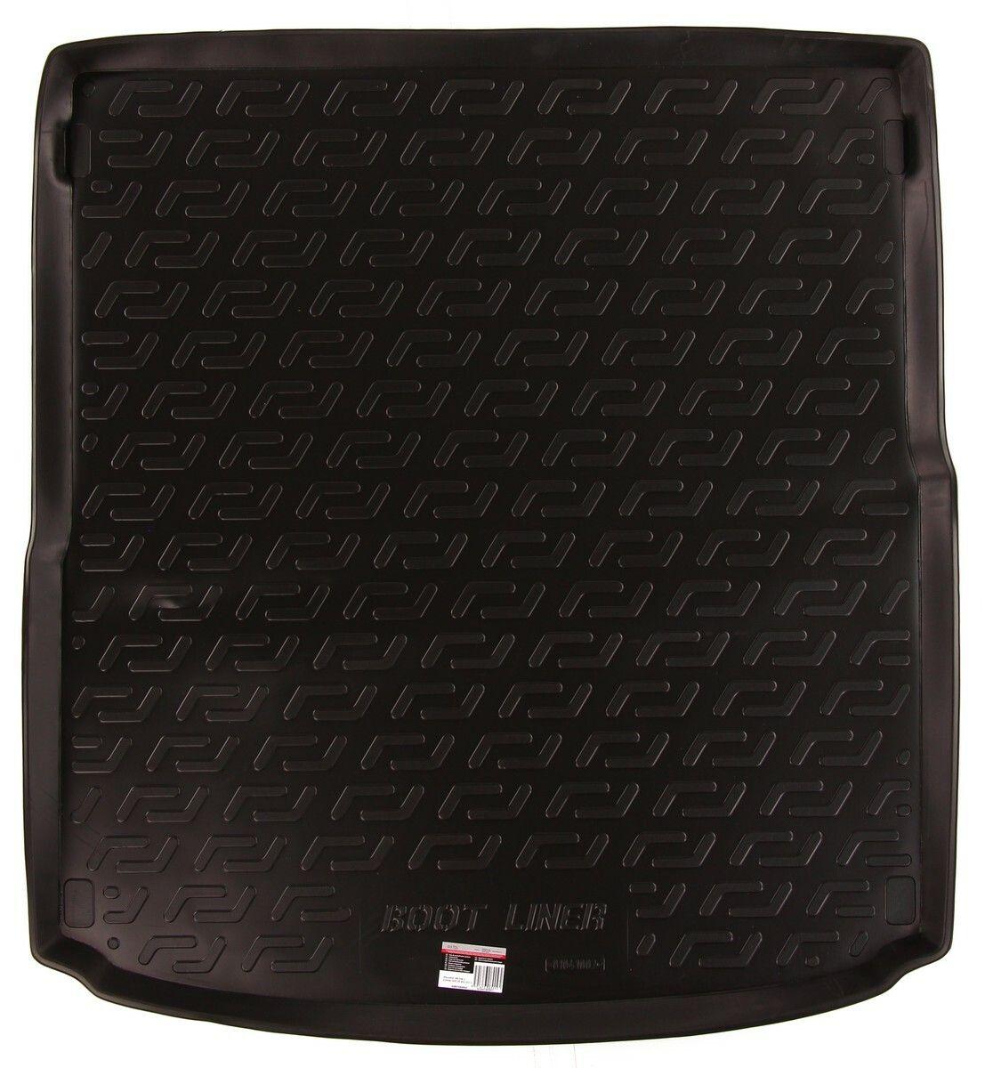 Vana do kufru gumová Hyundai i40 SW / Combi (VF) (5-dv) (11-) SIXTOL