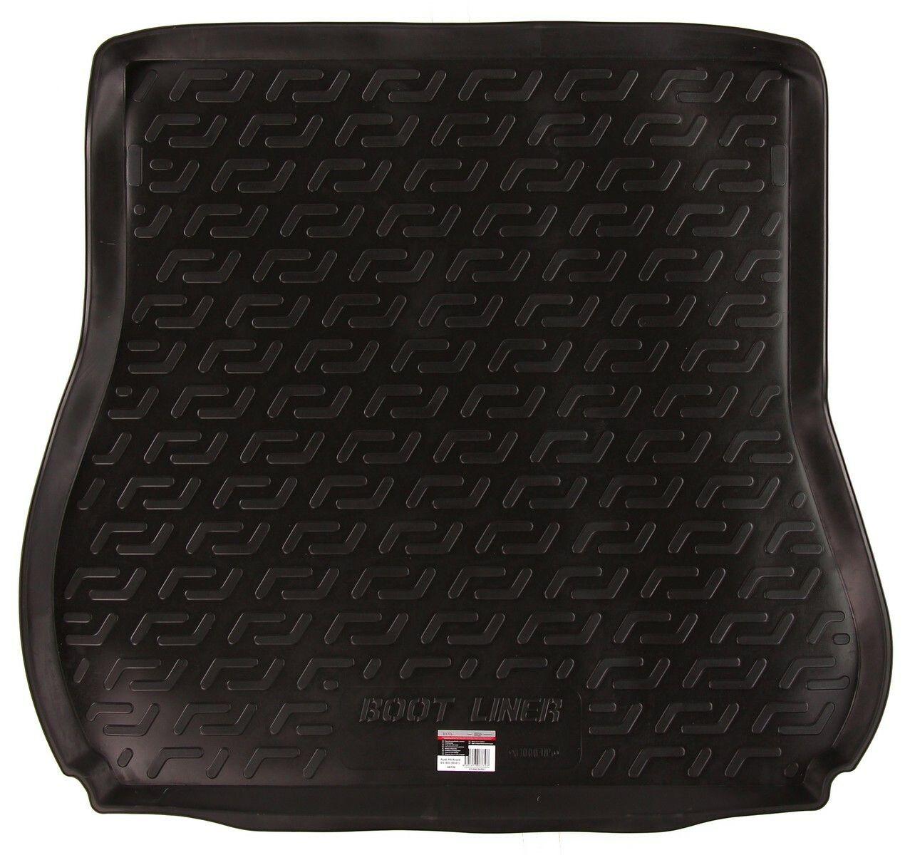 Vana do kufru gumová Audi A4 Avant / Combi (B5 8D) (5-dv) (94-01) SIXTOL