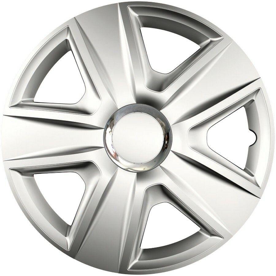 Poklice ESPRIT RC Silver 1ks 14