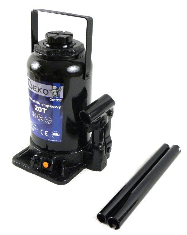 GEKO G01056 Hever hydraulický 20 t