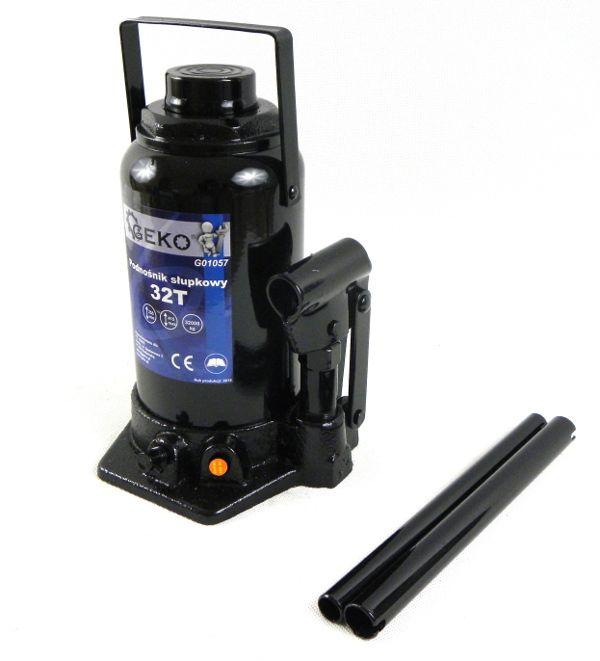 GEKO G01057 Hever hydraulický 32 t