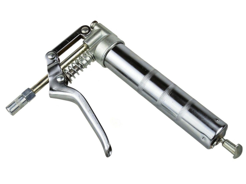 GEKO G01140 Lis na mazání ruční, 120 ml
