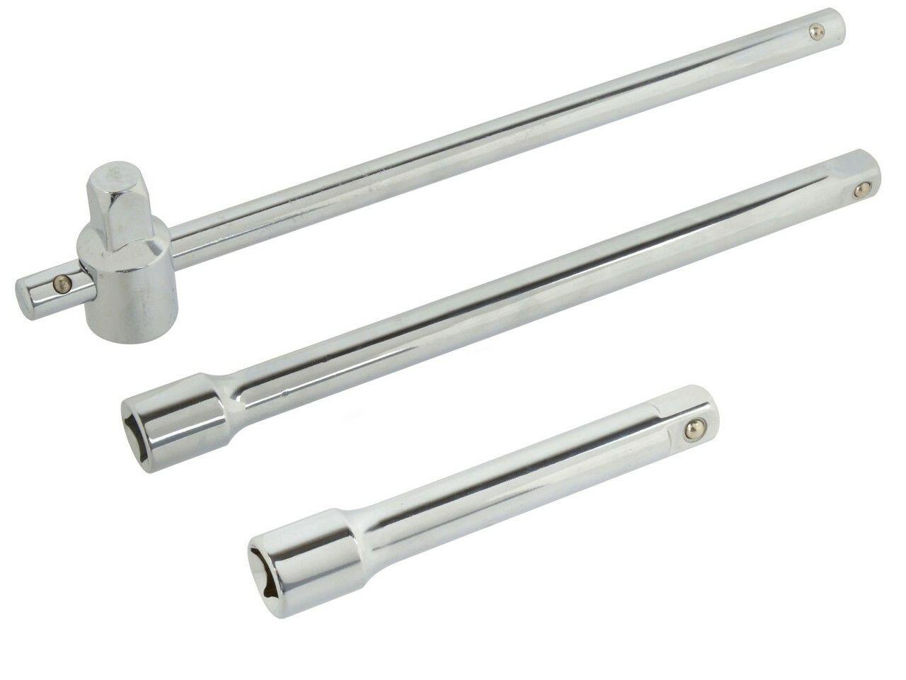 GEKO G13510 prodlužovací tyče
