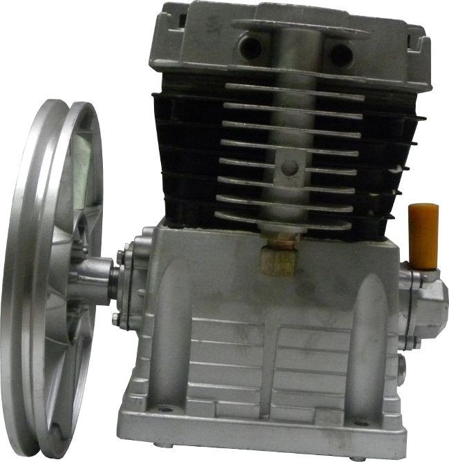 Kompresor do vzduchového kompresoru typ Z, 3HP, GEKO