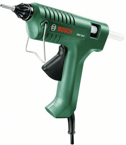 Lepicí pistole Bosch PKP 18 E, 0603264508