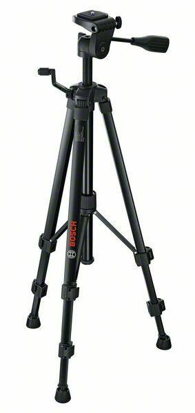 Hliníkový stativ Bosch BT 150 Professional, 0601096B00