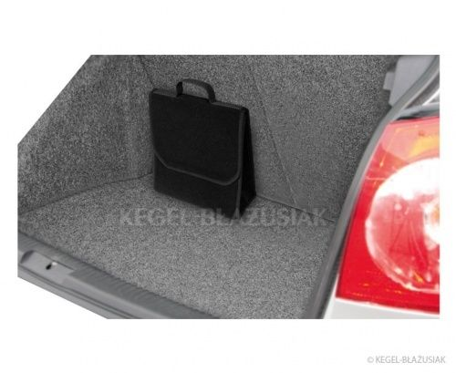 Brašna do kufru vozidla CAR BAG SIXTOL
