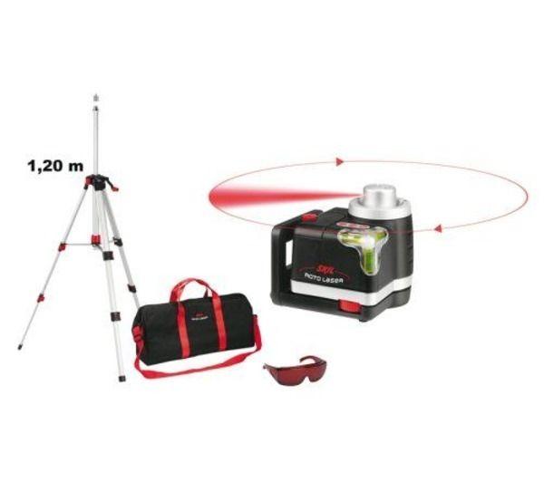 Rotační laser 0560 AC Skil, F0150560AC