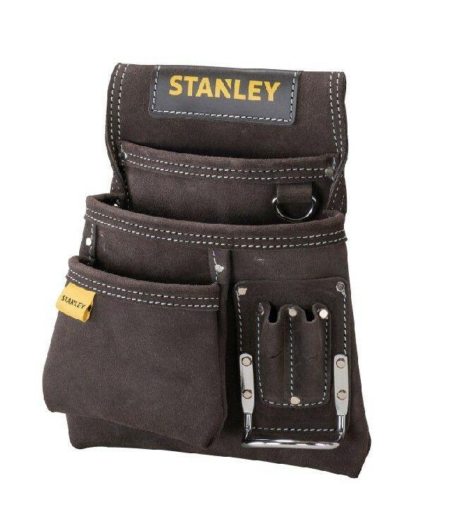 Pás na nářadí STANLEY STST1-80114