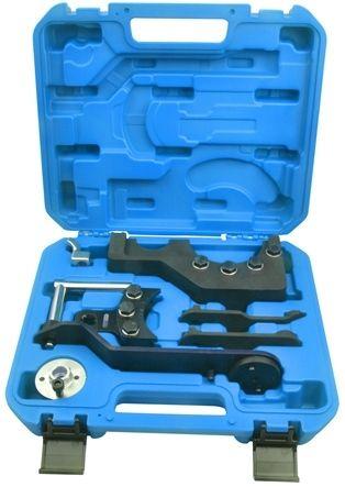 Aretační přípravky VW 2.5 TDI PD QUATROS