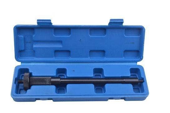 Vytahovák pro odstranění podložek u dieselových vstřikovačů QUATROS QS20629