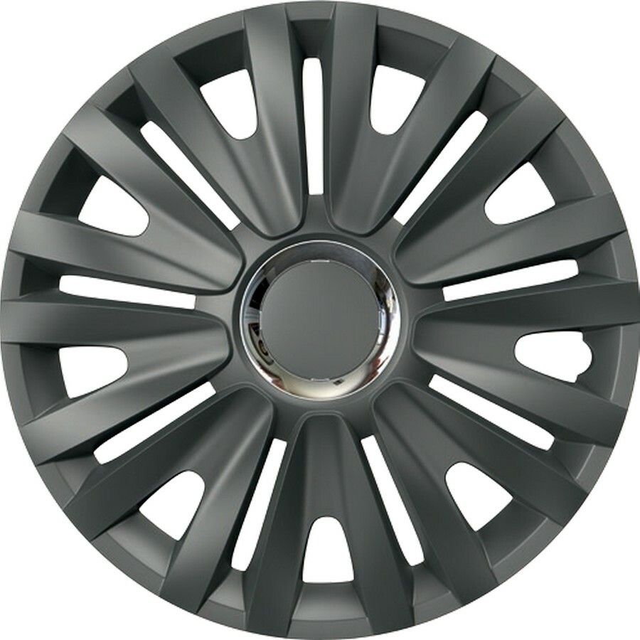 "Poklice ROYAL RC Graphite 1ks 13"" SIXTOL"