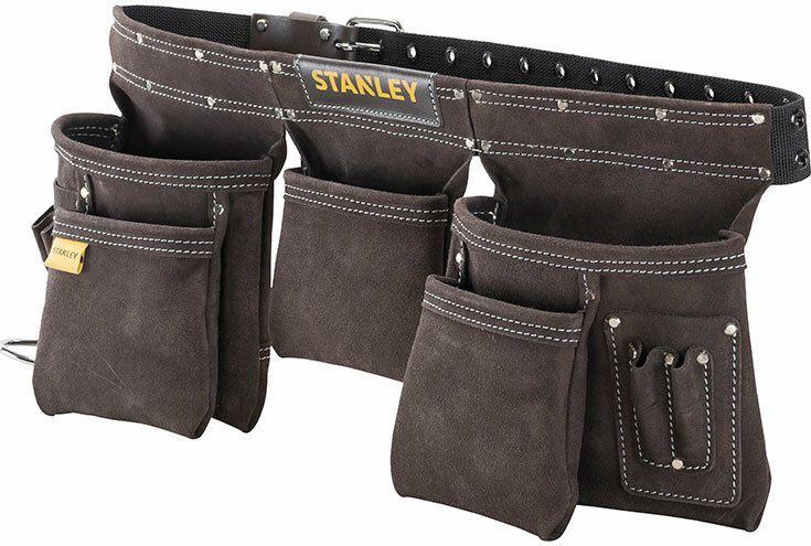 Pás na nářadí STANLEY STST1-80113