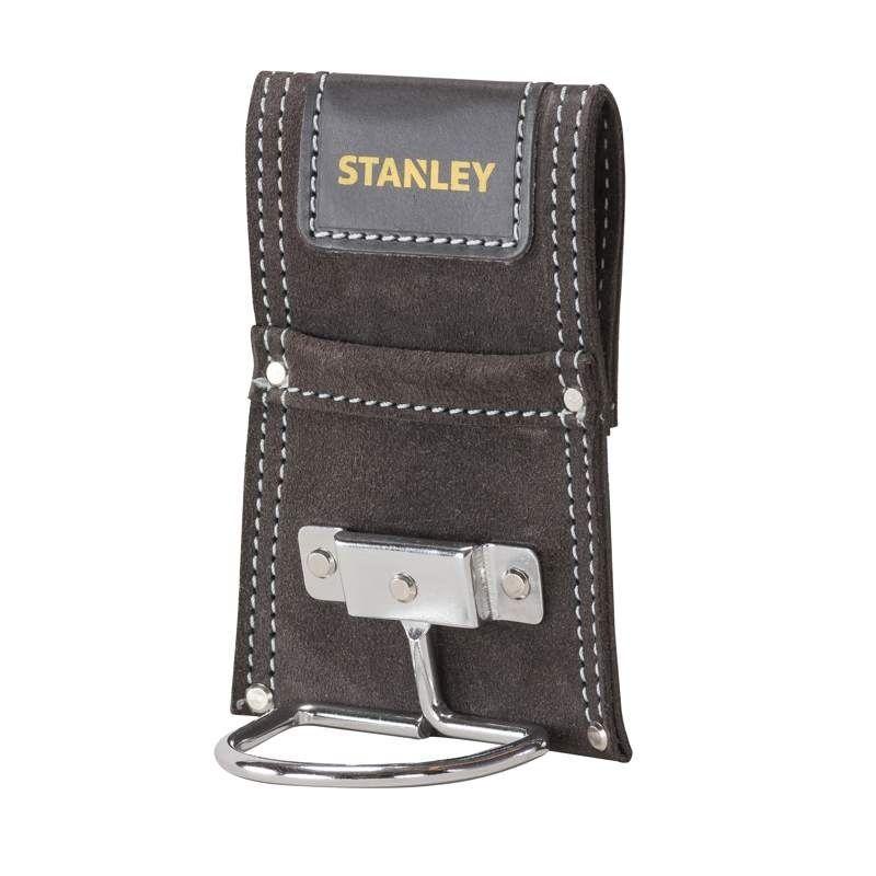Pás na nářadí STANLEY STST1-80117