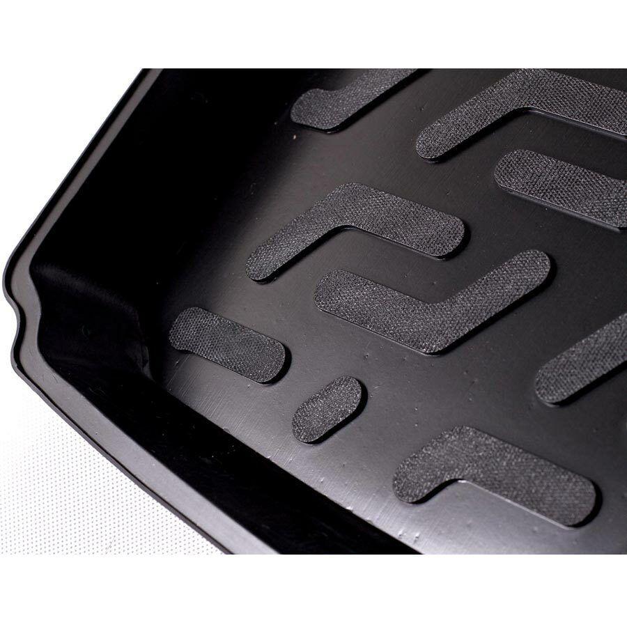 Vana do kufru plastová Kia Cerato I Sedan (LD) (03-09) SIXTOL