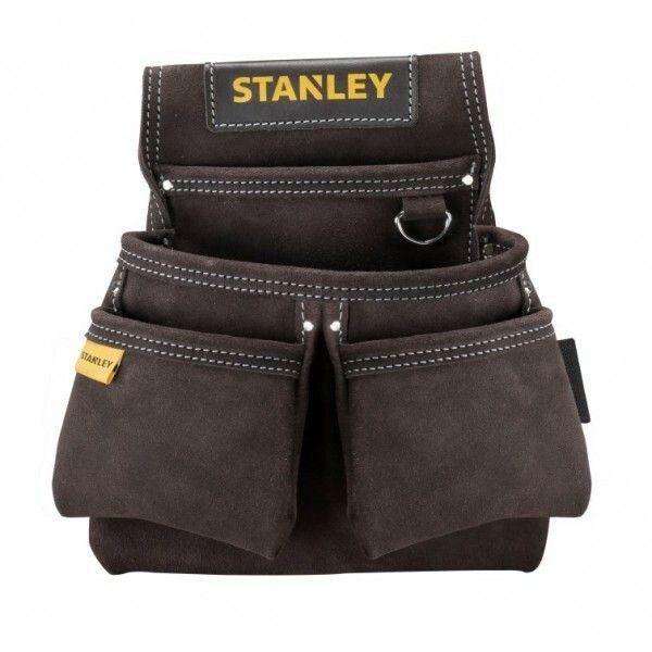 Pás na nářadí STANLEY STST1-80116