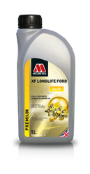 Millers Premium XF Longlife Ford 0w30 1l MILLER OILS
