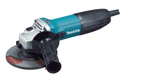 Úhlová bruska GA5030R, 720W, 125mm, Makita
