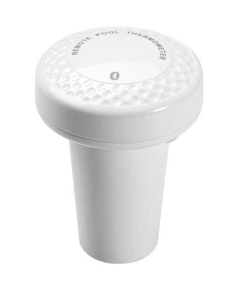 Bazénový teploměr Renkforce A510 pro smartphone, Bluetooth
