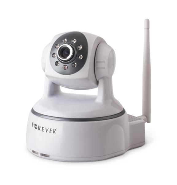 Kamera IP WiFi FOREVER IC-200 rotační
