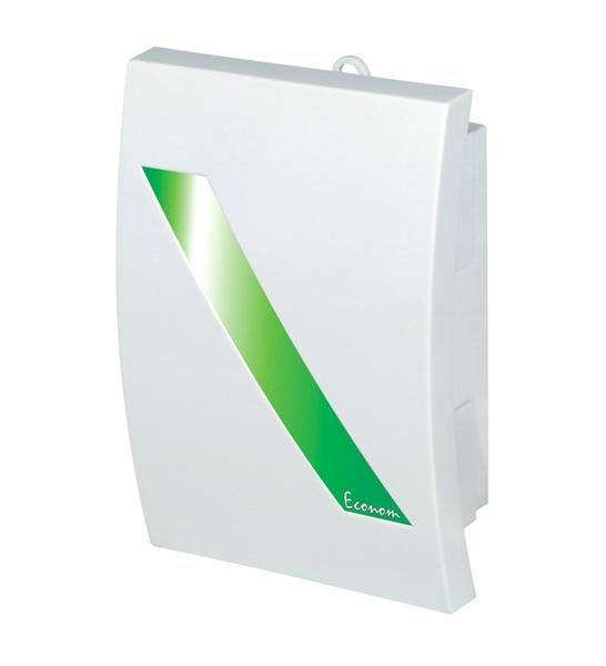 Zvonek domovní drátový ZV2-Econom ELEKTROBOCK