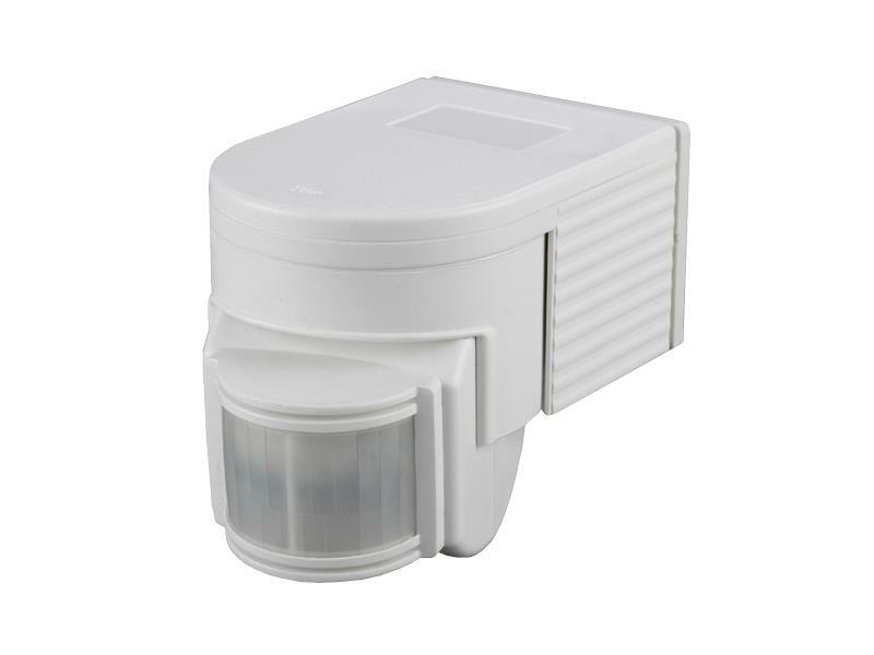 PIR senzor (pohybové čidlo) ST08