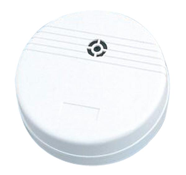 Detektor hladiny vody a vlhkosti